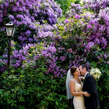 Waterford-Castle-Weddings